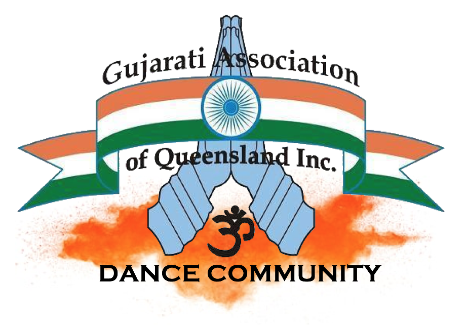 gaq-dance-community-logo
